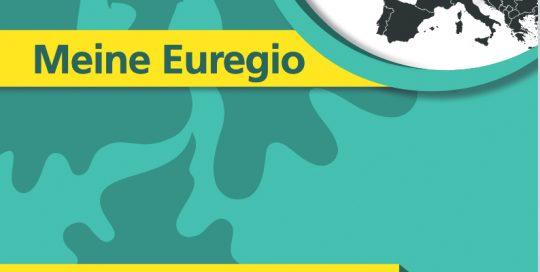 Meine Euregio